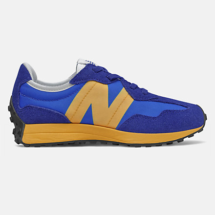 New Balance 327, YH327CLB image number null