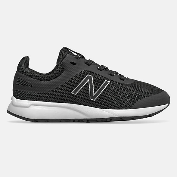 New Balance 455, YK455BG