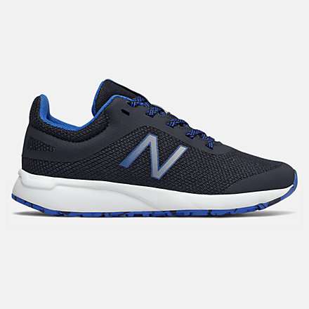 New Balance 455, YK455GR image number null