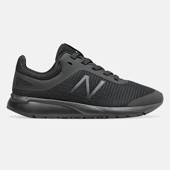 New Balance 455, YK455SB2