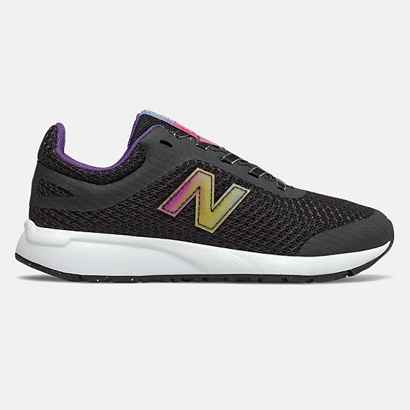New Balance 455, YK455UB