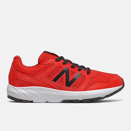 NB 570, YK570RB2 image number null