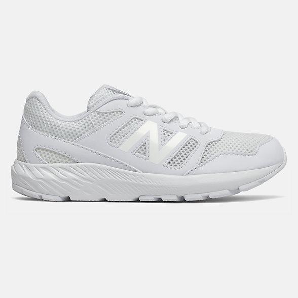NB 570, YK570WG