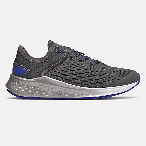 New Balance Fresh Foam Fast, YKFSTCR