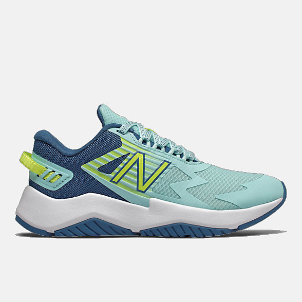 New Balance Rave Run, YKRAVLK1