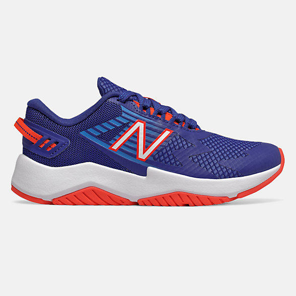 New Balance Rave Run, YKRAVLM1
