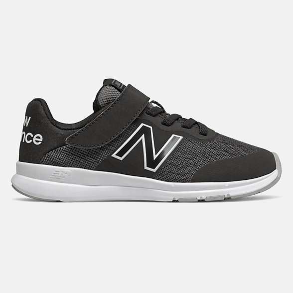 New Balance NB PREMUS, YOPREMCK