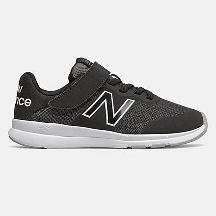 New Balance NB PREMUS, YOPREMCK image number null