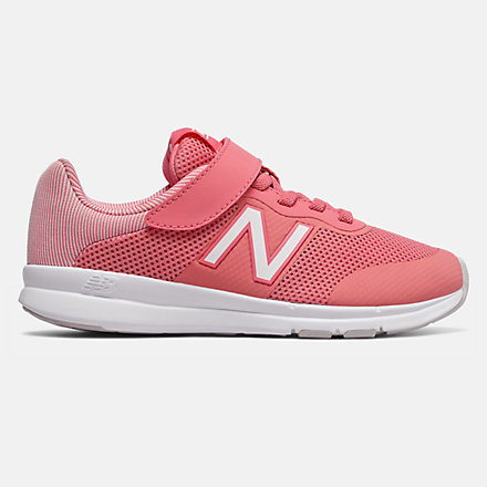 New Balance Premus, YOPREMPK image number null
