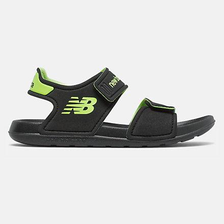 New Balance Sport Sandal, YOSPSDKL image number null