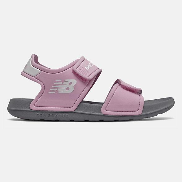 NB Sport Sandal, YOSPSDPN