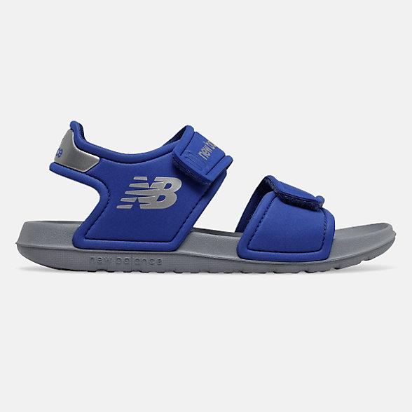 New Balance Sport Sandal, YOSPSDUE