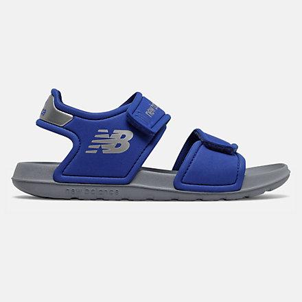 New Balance Sport Sandal, YOSPSDUE image number null