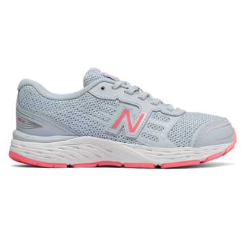 New Balance 680v5, Air with Guava