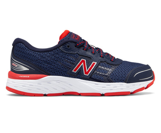 New Balance 680v5 Reviews |