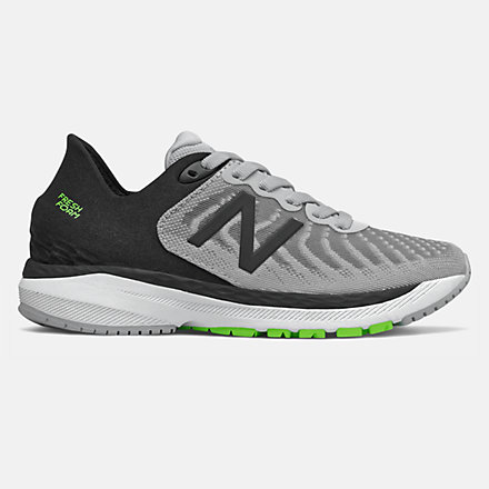 New Balance Fresh Foam 860v11, YP860A11 image number null