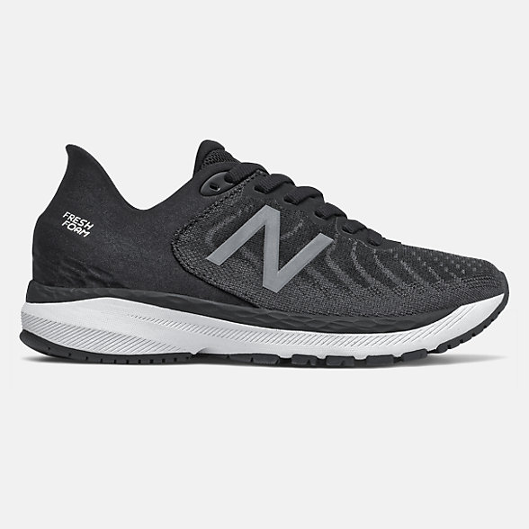 New Balance Fresh Foam 860v11, YP860B11