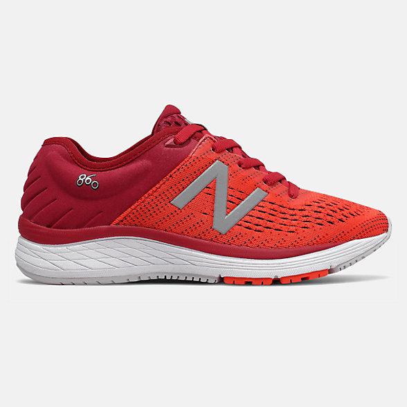 New Balance 860v10, YP860CN