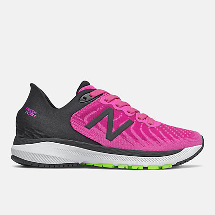 New Balance Fresh Foam 860v11, YP860P11 image number null