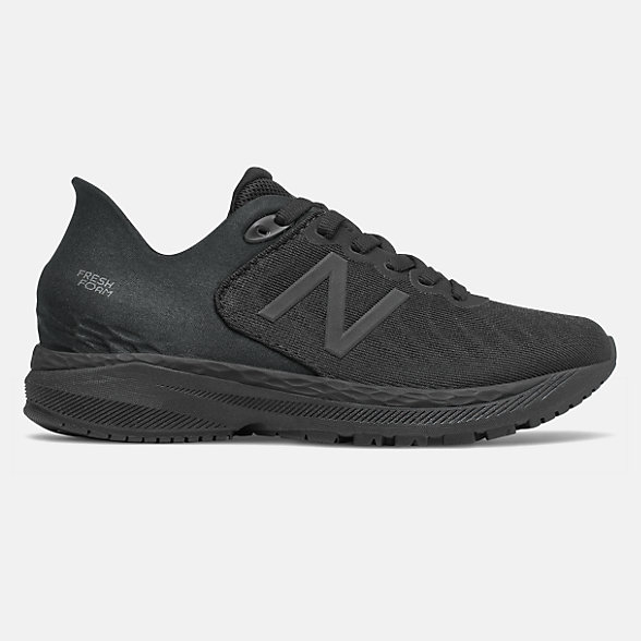 New Balance Fresh Foam 860v11, YP860T11