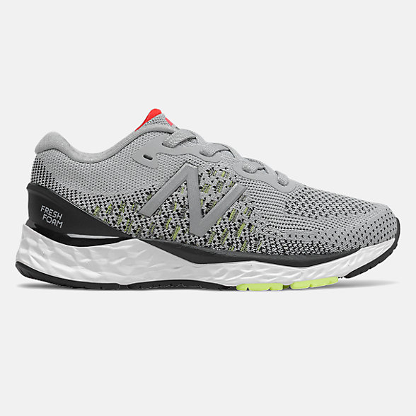 New Balance Fresh Foam 880v10, YP880G10