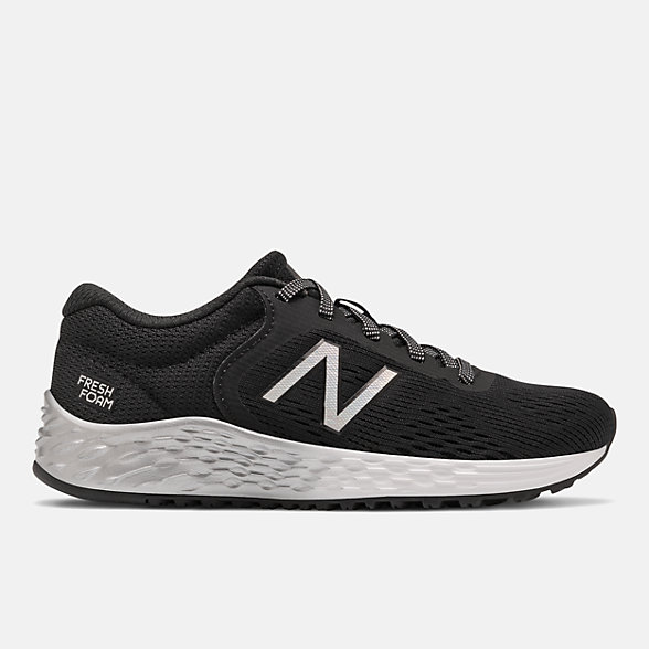 New Balance Arishi v2, YPARIBS2