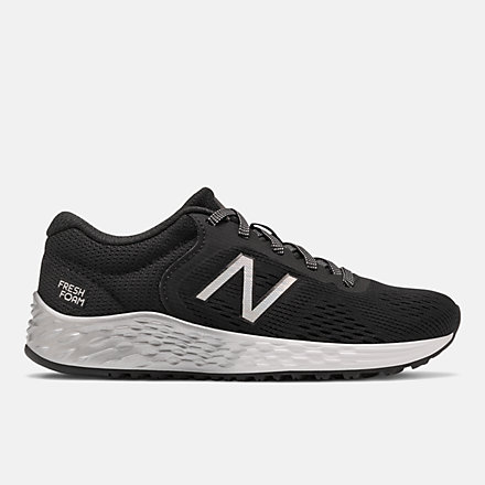 New Balance Arishi v2, YPARIBS2 image number null