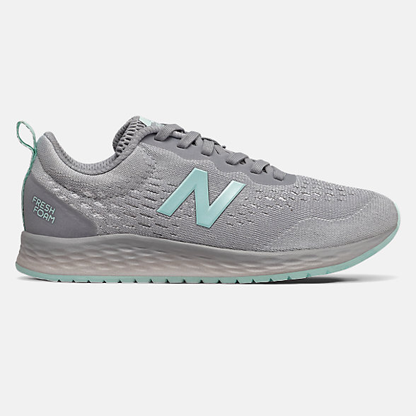 New Balance Fresh Foam Arishi, YPARICG3