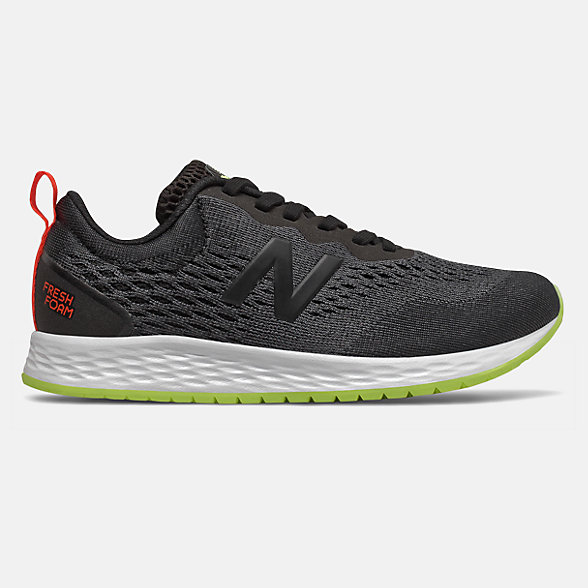 New Balance Fresh Foam Arishi, YPARICL3