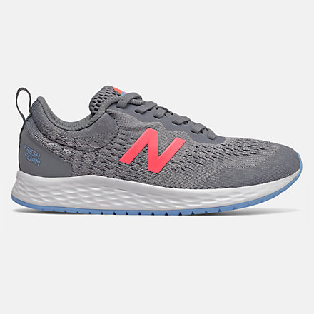 New Balance Fresh Foam Arishi, YPARICT3 image number null