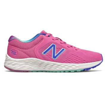 New Balance Arishi v2, Light Carnival with Vivid Cobalt