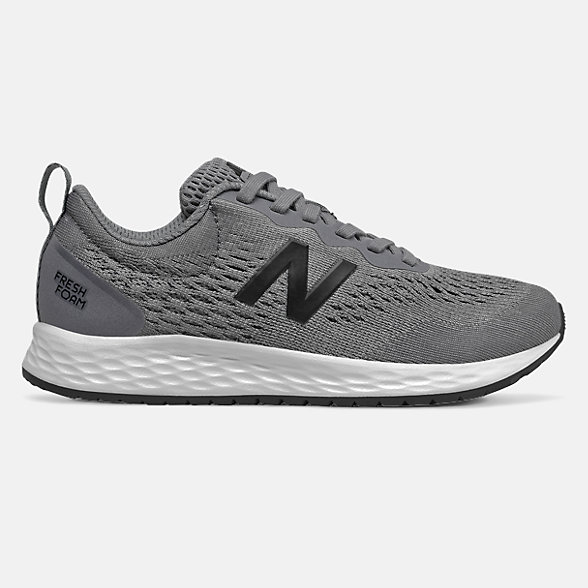 New Balance Fresh Foam Arishi, YPARILG3