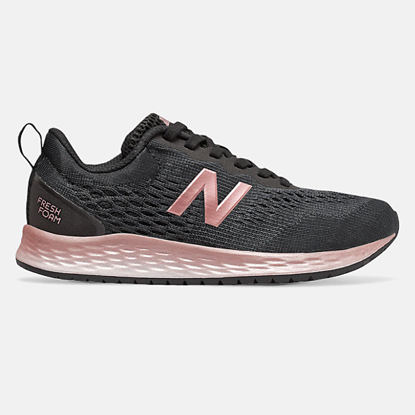 New Balance Fresh Foam Arishi, YPARILL3