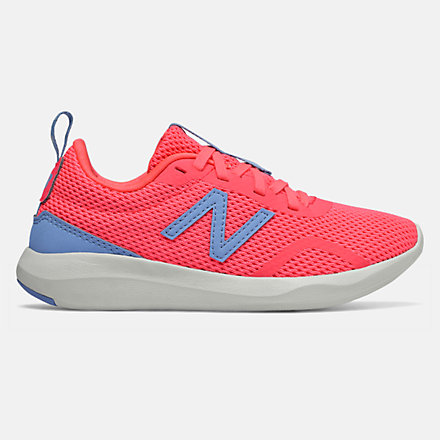 New Balance FuelCore Coast, YPCSTGC5 image number null