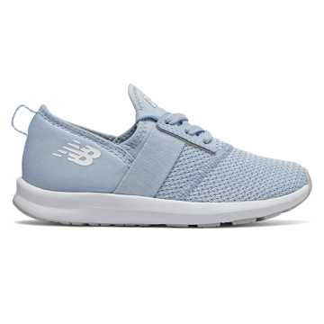New Balance NRG FuelCore, Air with Munsell White