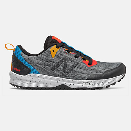 New Balance FuelCore NITREL, YPNTRYB3 image number null