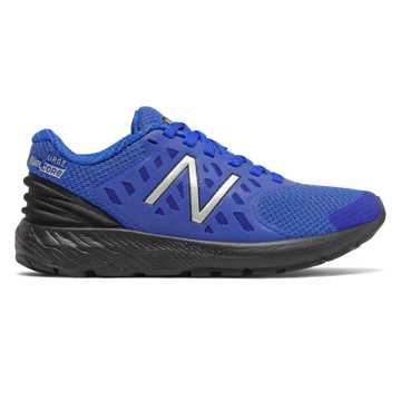 New Balance FuelCore Urge, Vivid Cobalt with Black