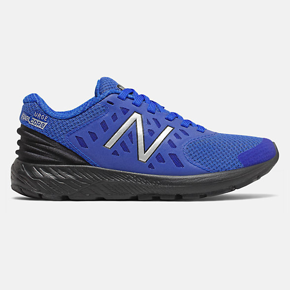 New Balance FuelCore Urge, YPURGBB