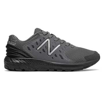 New Balance FuelCore Urge, Castlerock with Black