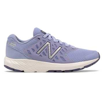New Balance FuelCore Urge, Clear Amethyst with Violet Fluorite