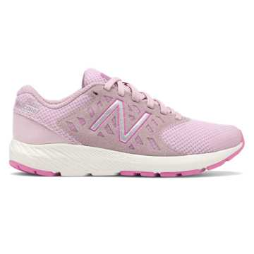 New Balance FuelCore Urge, Oxygen Pink with Light Carnival