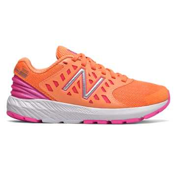 c3546218fe54 Girls  Running Shoes - New Balance