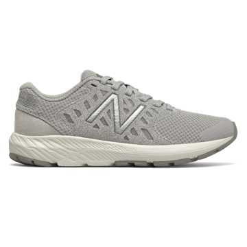 New Balance FuelCore Urge, Rain Cloud with Marblehead
