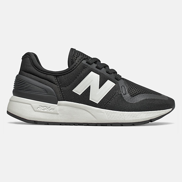 New Balance 247S, YS247SA3