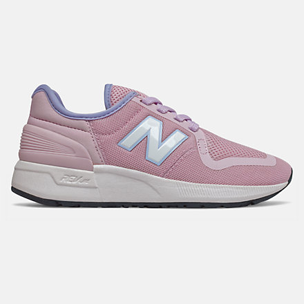 New Balance 247S, YS247SJ3 image number null
