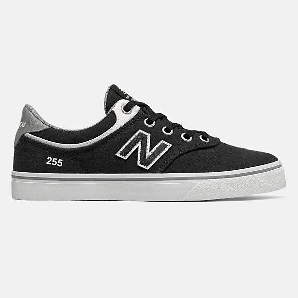 New Balance 255, YS255BWT