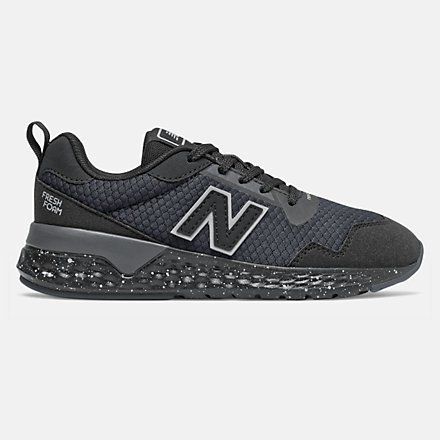 New Balance 515 Sport, YS515BO2 image number null