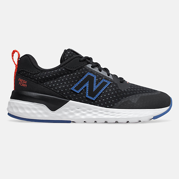 New Balance Fresh Foam 515 Sport, YS515OG2