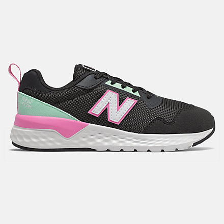 New Balance Fresh Foam 515 Sport, YS515RP2 image number null