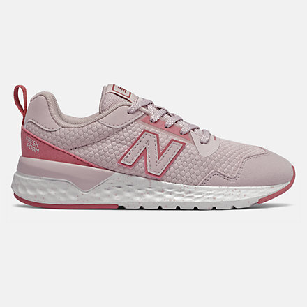 New Balance 515 Sport, YS515SO2 image number null